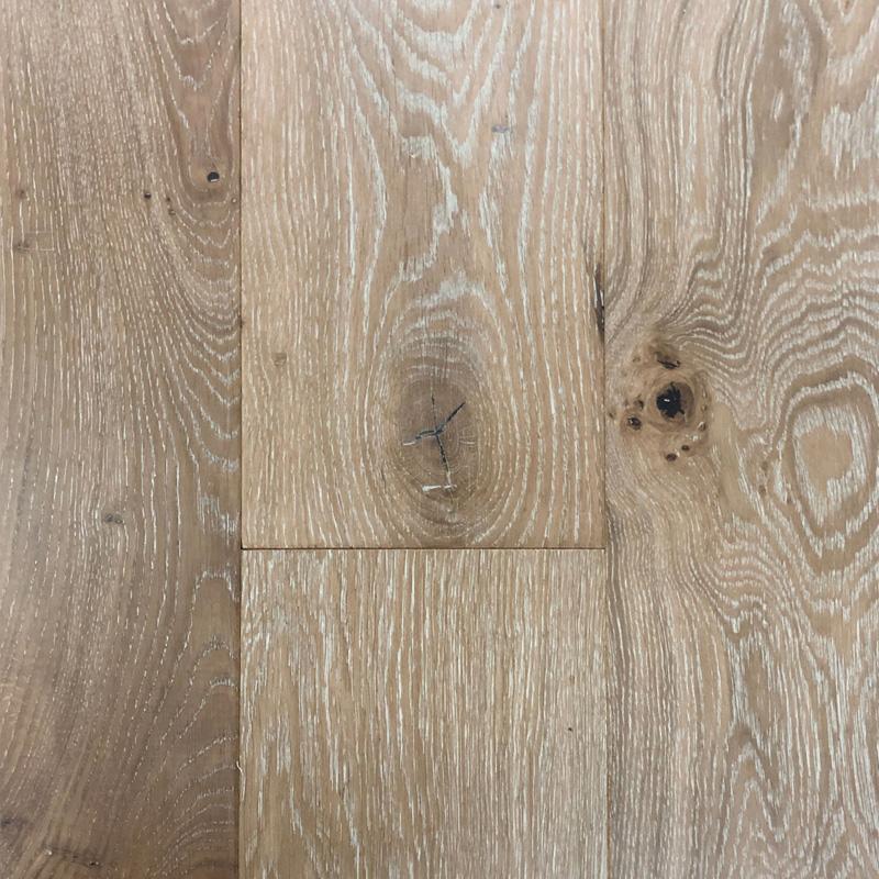 Laminate flooring – going strong through 2020
