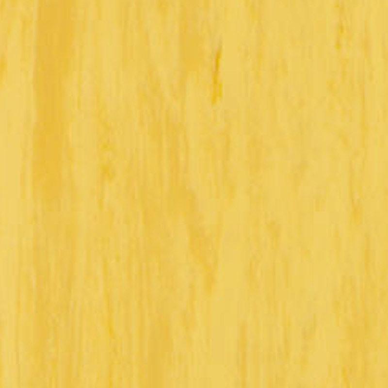 Gold-21003-916