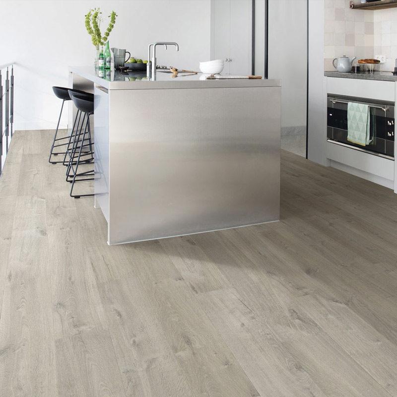 Gray Oak-8002-4