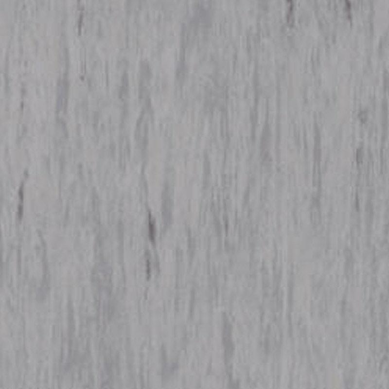 Grey-21003-498