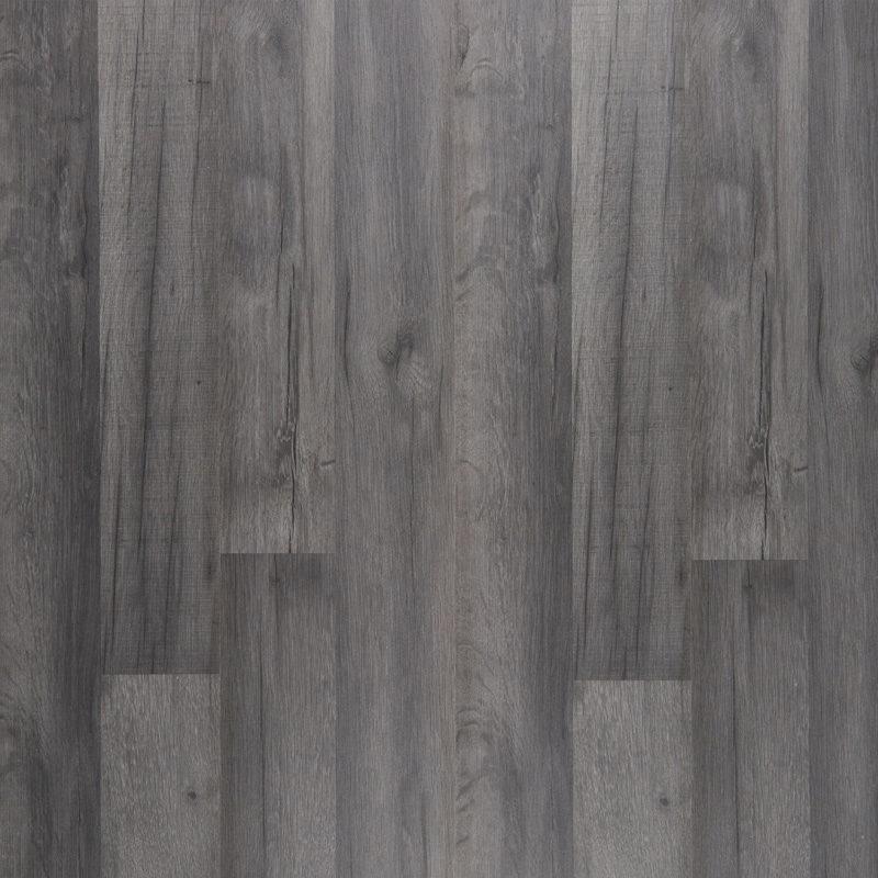 Grey-Deck-FW-64
