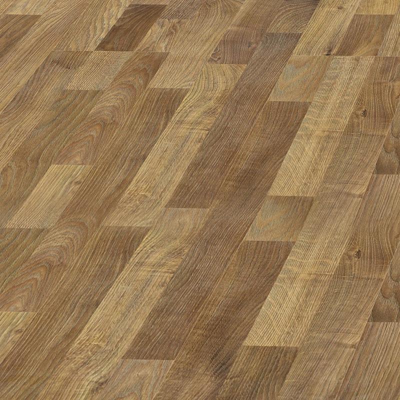 Kefalonia Pine-D-3837