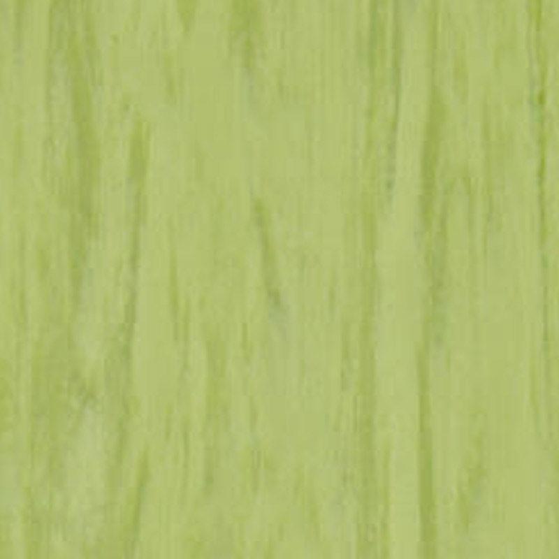 Lime-21003-922