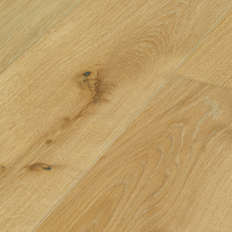 Limewash Oak-LS-130-13