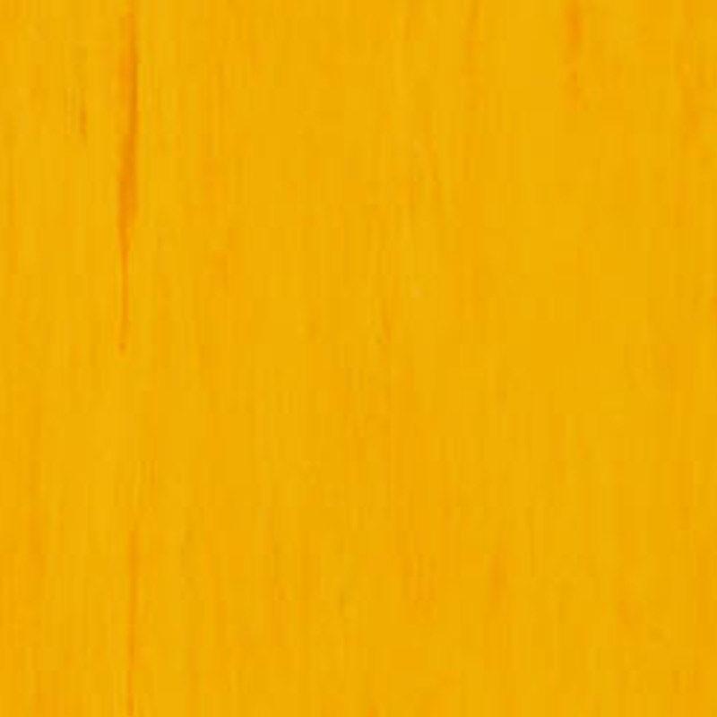 Orange-21003-917