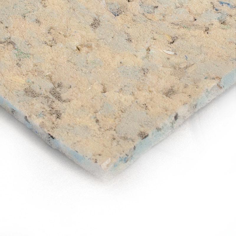 Rubber Cork Underlay-FS-3-Std