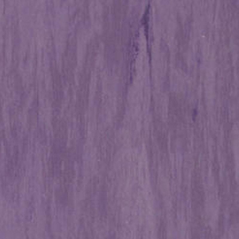 Purple-21003-918