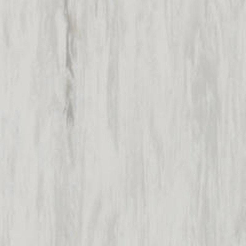 Stone Grey-21003-924