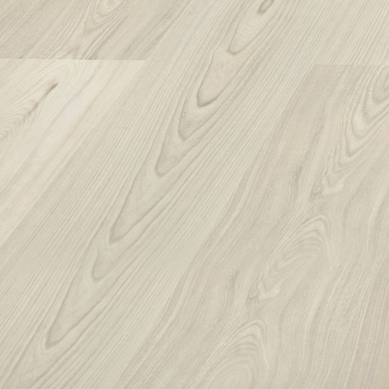 Tripoli Pine-D-3461
