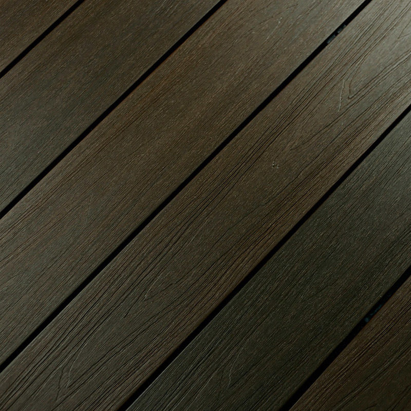 Walnut Solid Deck-LFD-005