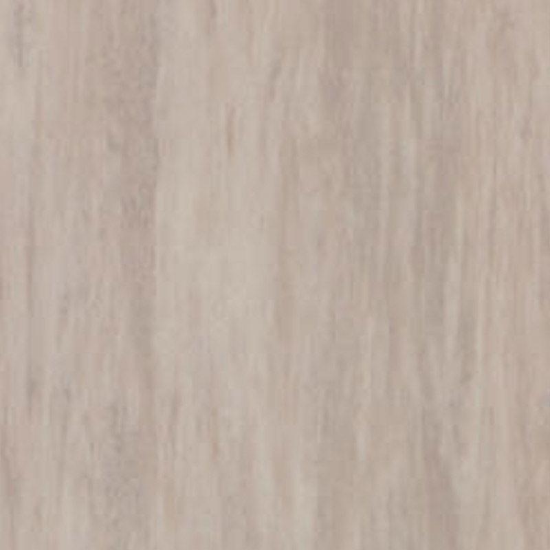 Warm Grey-21003-9911