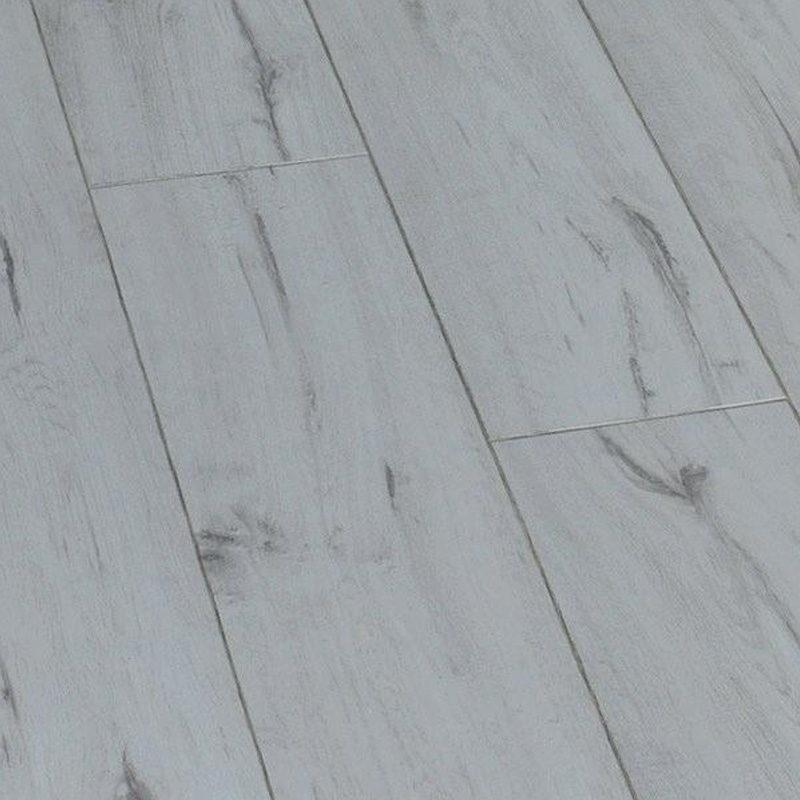 White Driftwood-FW-44