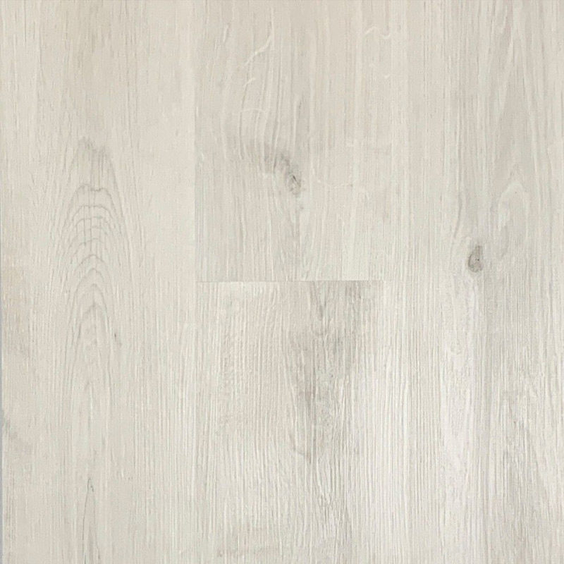 White Oak-223-2