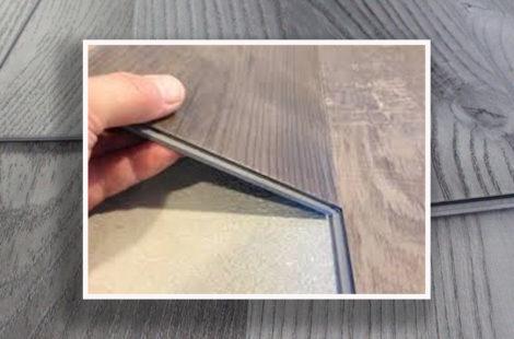 SPC or LVT: Vinyl flooring at its best in 2020