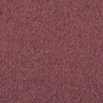Carpet-Tiles-Niagara-SNA-4.jpg