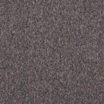 Carpet-Tiles-Niagara-SNA-5.jpg
