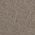 Carpet-Tiles-SNA-1.jpg