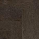 Charcoal-Herringbone-1125-4507.jpg