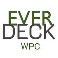 Ever Deck WPC