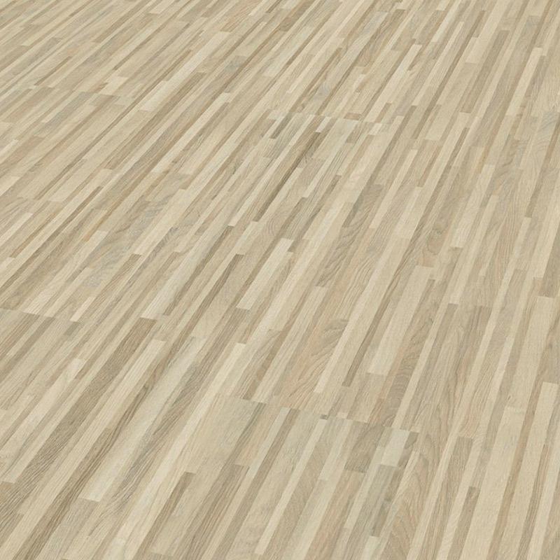 Fine Oak Laminate Flooring, Laminate Flooring Clearance