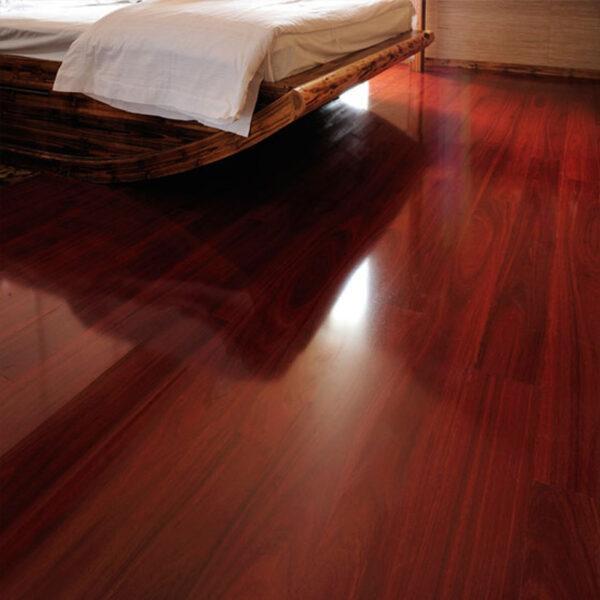 Mahogany Laminate Flooring Brand, Mahogany Laminate Flooring Uk