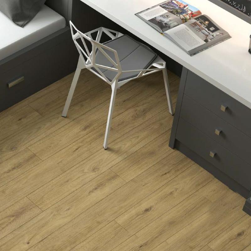 Toscana Flooring Laminate, Toscana Laminate Flooring