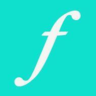 fatin flooring