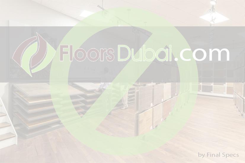 Floors Dubai our stores