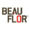 Beauflor