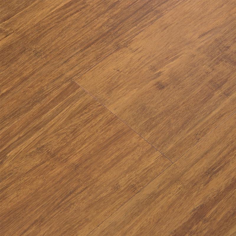 Warm Chestnut Spc Plank Flooring, Warm Chestnut Laminate Flooring