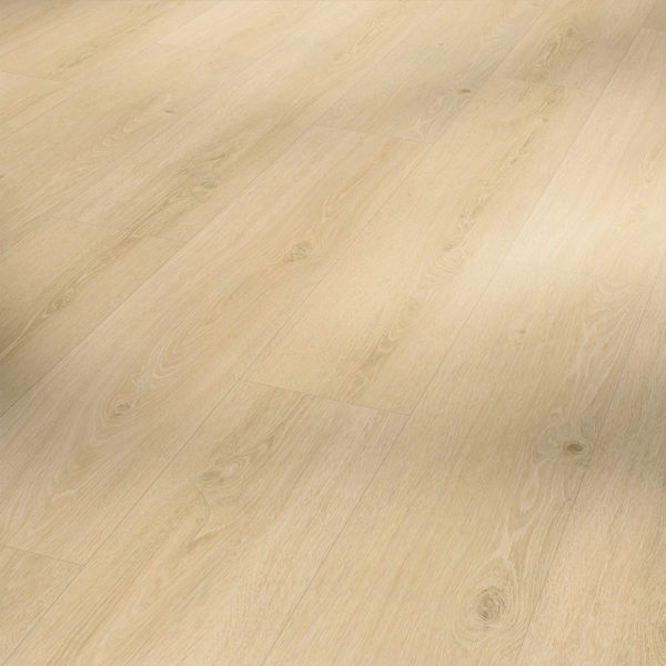 Polished Oak