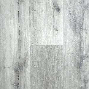 Stonewash Grey