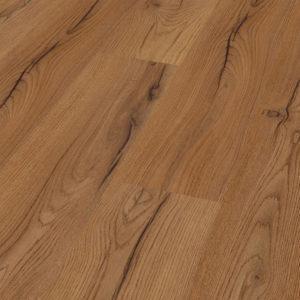 century oak brown 4177
