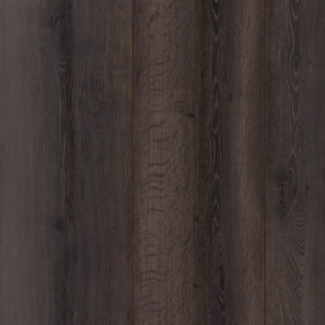 31988 grey denver oak