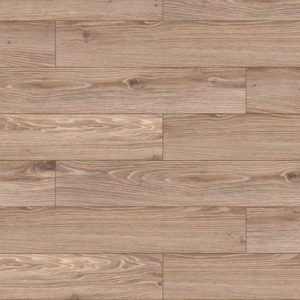 mex oak 38202 classen