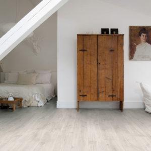 ivory lvt flooring from virgin