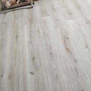 dove grey lvt flooring from virgin