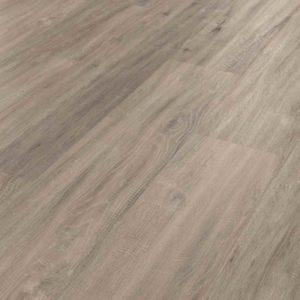 omni oak lvt flooring from virgin