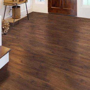 oxford brown lvt flooring from virgin