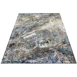 tradition hand knotted rug